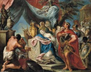 Felice-Torelli-The-Sacrifice-of-Iphigenia