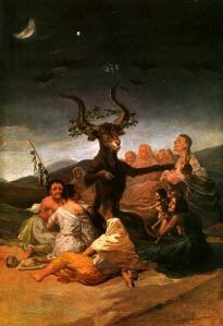 GoyaEl_Aquelarre_1797-1798