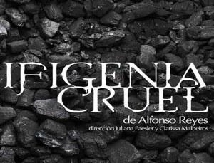 ifigenia_cruel