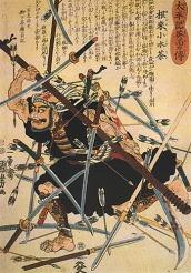 kuniyoshiutagawakanabo