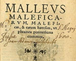 malleus.thumbnail
