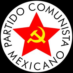 496px-Emblema_PCM_Mexico.svg