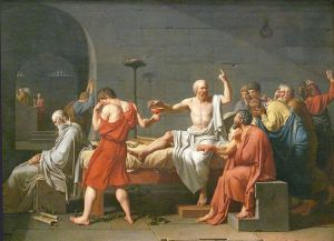 640px-Metropolitan_David_Socrates_2