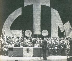 CTM (1)