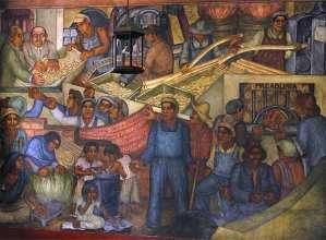mural-diego-rivera-3