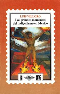 PORTADA-LIBRO-SPB0247183-MAX