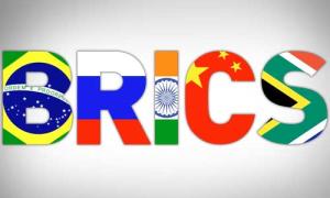 BRICS4