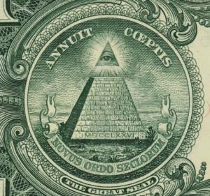 one-dollar-pyramid-2