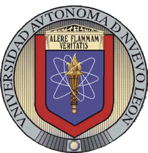 Universidad_Autónoma_de_Nuevo_León_seal
