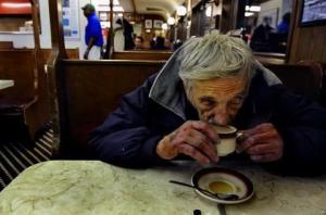 el-cafe-pendiente