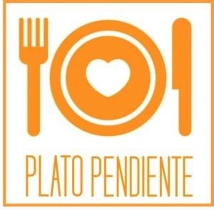 plato-pendiente-300x295