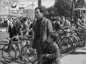 20130129_ladri_di_biciclette-
