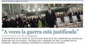 obama-premio-nobel-paz