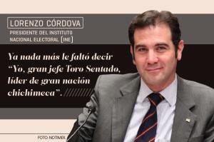 princ_cordova_conversacion_190515