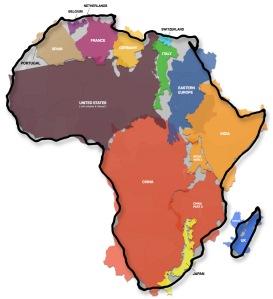 true_size_of_africa_v3-da3dd38e