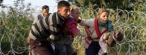 Una-familia-de-refugiados-siri_54436051645_51351706917_600_226