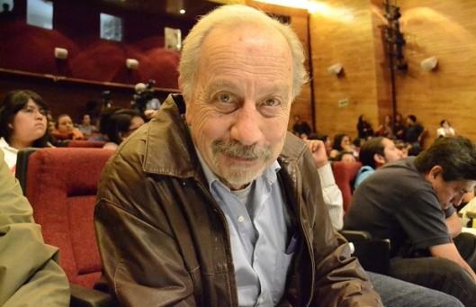 Adolfo-Gilly-620x400