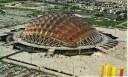 F-Palacio-de-los-Deportes-Mexico-D.F.