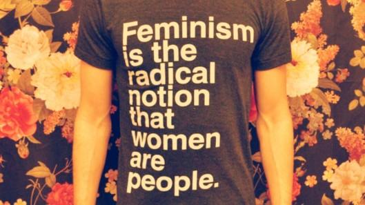 feminismo-palabra-960x623